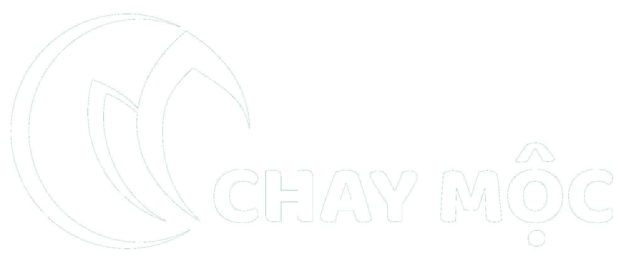 Chay mộc